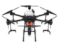 高效自主作业 大疆 T20无人机 价格面议