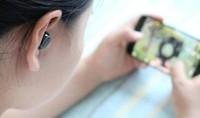 多少钱的蓝牙耳机合适,蓝牙耳机什么价位实用