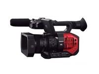 松下DVX200MC摄像机 19600元送原装包