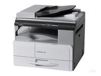 方正 FR3120办公复印机 成都报价6500