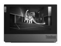 双面屏ThinkBook Plus 轻薄笔记本太原售
