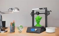 最强攻略,如何选择一台3D打印机?