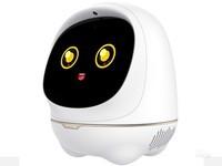 济南科大讯飞机器人阿尔法蛋大蛋2.0热销
