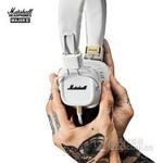 马歇尔KIBLRUN II耳机重庆售价2898元
