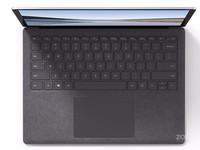 微软Surface Laptop 3济南特惠7899元