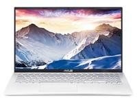 华硕 VivoBook15s(i5 10210U)报价4399