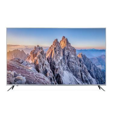 小米电视4S 58寸菏泽报价3299元年底优惠
