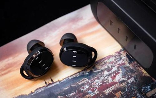 耳塞式耳机排行,耳塞式耳机音质排行榜