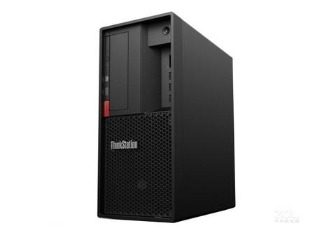 济南联想ThinkStation P328新品促销价