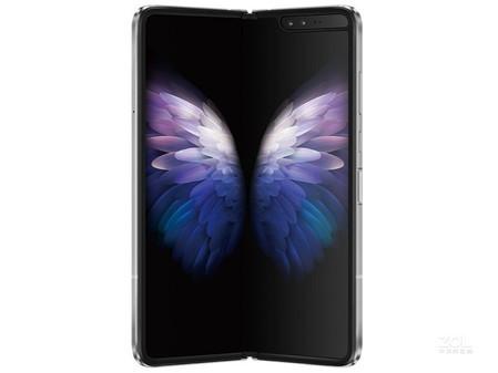 实体店销售 长沙三星W20 5G版仅售14999