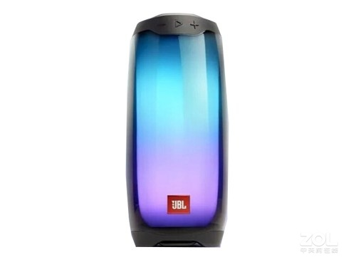 JBL Pulse4音箱安徽合肥售1688元
