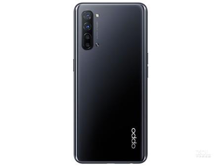 5G全网通 OPPO Reno3长沙新年促销3210元
