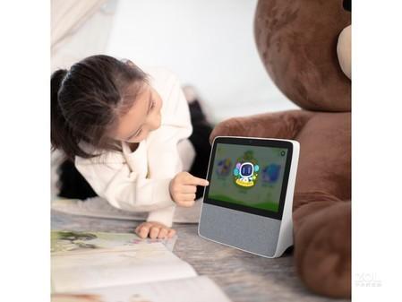 儿童贴心伙伴 小度在家X8济南经销商特价