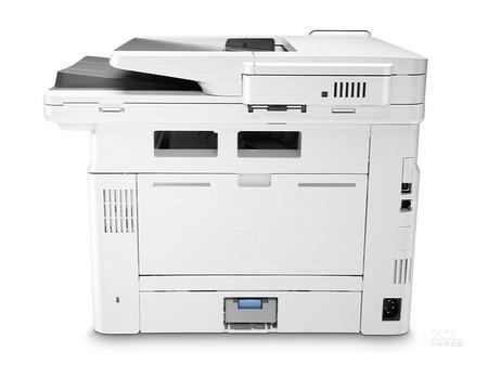 经典品质 长沙惠普M329DN促销价3149元