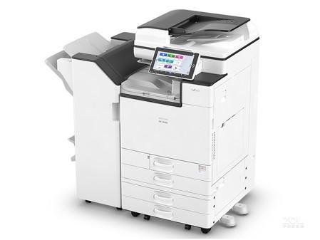 强大理光IM C4500数码复合机现货优惠价-理光 C4500_西安复印机行情-中关村在线