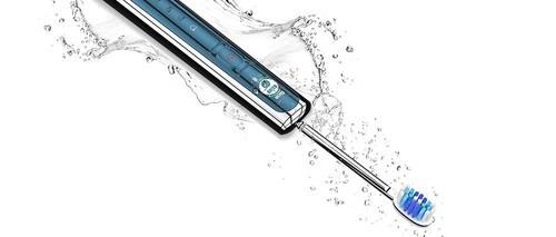 电动牙刷哪个牌子好?万元电动牙刷背后竟有这么多秘密