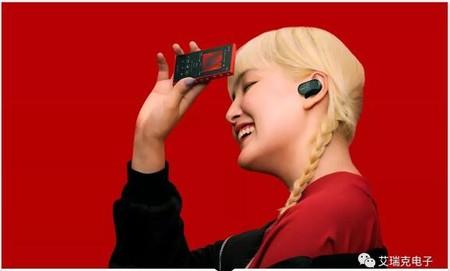 High出Sony Style 索尼音频新品品鉴会太原站预约了