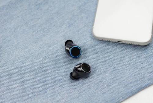 入耳式耳機音質排行榜,圣誕節超適合入手的耳機推薦!