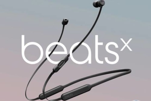 入耳式耳机音质排行榜,圣诞节超适合入手的耳机推荐!