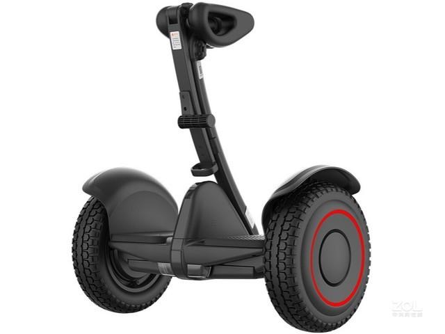 小米平衡车燃动版2199元