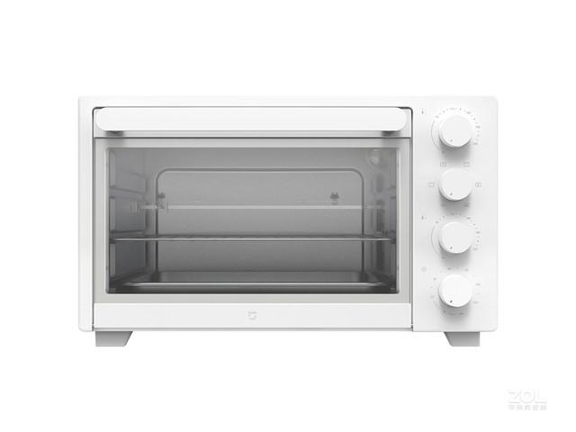 小米米家电烤箱299元