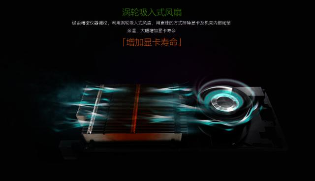 丽台RTX2070 Supe仅售4999元