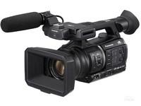 松下 AJ-UPX360MC摄录一体机报23399