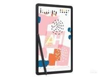江蘇三星Galaxy Tab S6 Lite報價2599元