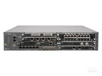 杭州Juniper SRX550-645AP-M防火墙特惠