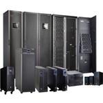 华为UPS不间断电源5000-A-60KTTL-H促销