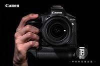 沈陽佳能EOS-1D X Mark III優惠42000元