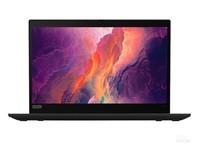 杭州ThinkPad X395商务本现货4300元
