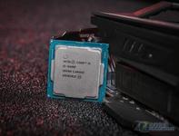 Intel CPU华硕主板影驰显卡套包兰州特价