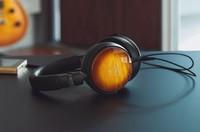 清晰音质铁三角ATH-WP900便携式耳机太原促