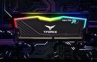 台式机内存条 十铨DDR4 3000 8G售299元