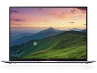 華為MateBook X Pro 2020款濟南12799元