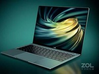 HUAWEI MateBook X Pro 2020款济南热销