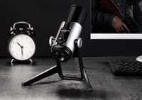 得胜GX6专业电容麦克风烟台特价899元