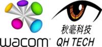 长沙微软Pro7 i5/8/256GB国行现货仅7900