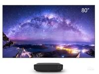 苏州海信激光电视 海信V1-80现货促销