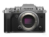 复古富士相机 沈阳富士X-T4现货有售