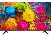 AI智能电视 海信43E2F成都售1375元