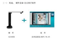 济南良田专卖 良田SZ1000X仅售980元