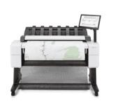 长沙T2600大幅面打印机 价格电话详询!