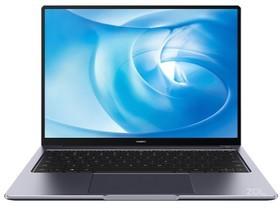 華為MateBook 14(i7/16/512)僅售7480