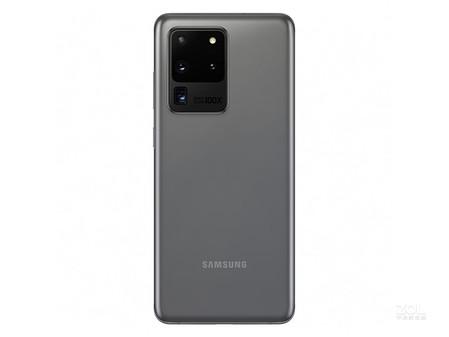 三星Galaxy S20 Ultra国行手机年底特惠
