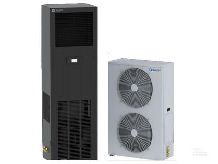 上海机电设备保洛斯YF5精密空调优惠促销