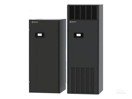 保洛斯YF30恒温恒湿空调 上海售53000元