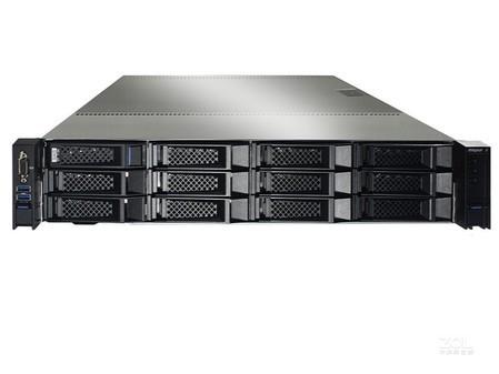 浪潮英信NF5270M5服务器厂家三年质保_腾瑞评测