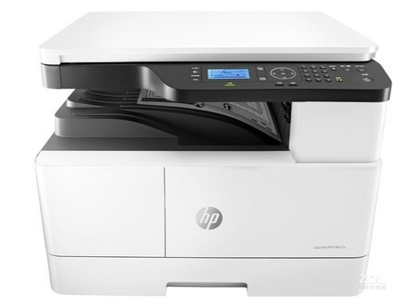 HP M437n多功能激光打印机烟台热卖促销